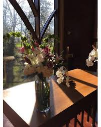 atlanta flower delivery atlanta florist flower delivery by island flowers and gifts