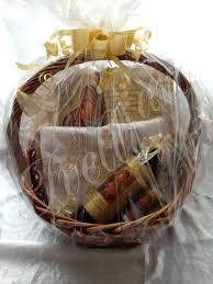luxury gift baskets ivelliart luxury gift sets