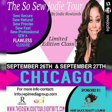 jodie rowlands hair stylist the so sew jodie tour by jodie rowlands home facebook