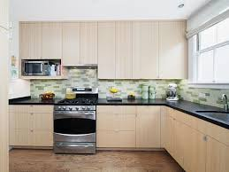wooden furniture for kitchen kitchen best home cabinets brown color for paint decoration