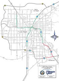 Map Of Las Vegas Strip by Map Of Las Vegas Strip Map Of Las Vegas Map Of Las Vegas Strip