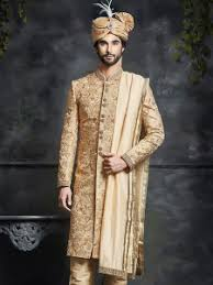 wedding collection for mens sherwani buy mens sherwani online wedding sherwanis