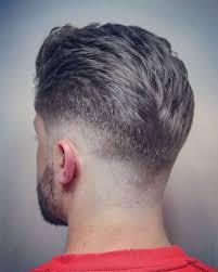 haircut ideas men s haircut ideas for 2017 beattractive