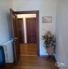 chambre d hote a rome chambres d hôtes à rome iha 48262