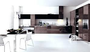 contemporary kitchen design ideas tips contemporary kitchen design ideas endearing contemporary kitchen