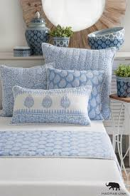 659 best stylish bedding images on pinterest bed linens bedding