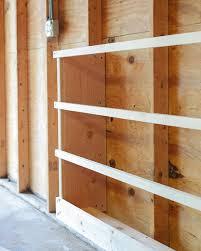 best 25 hurricane shutters ideas on pinterest diy exterior
