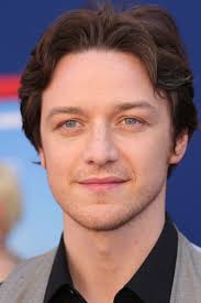 james mcavoy premiere touchstone pictures u0027