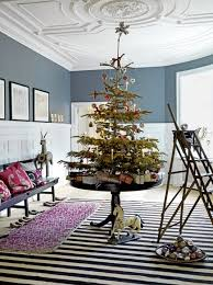 Christmas Decoration Images Apartment Christmas Decorations Small Space Ideas Apartment