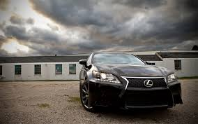 lexus gs350 f sport horsepower 2012 lexus gs350 f sport editors u0027 notebook automobile magazine