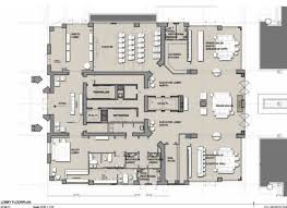 100 luxury mansion plans luxury house plans with photos