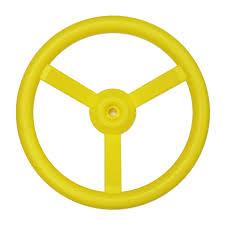 big backyard steering wheel a24500 walmart canada