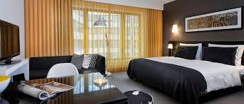 adina apartment hotel berlin hackescher markt best rate guaranteed