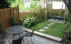 Backyard Ideas For Privacy Gorgeous Landscaping Ideas For Privacy Backyard Landscape Ideas