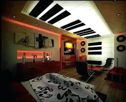theme bedrooms inspired bedroom bedroom astounding best theme