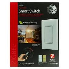 woods dusk to dawn light control troubleshooting general electric switch light sensing timer target