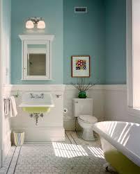 Popular Bathroom Colors Readers U0027 Choice The 10 Most Popular Bathrooms Of 2012