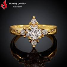 finger ring designs for gold finger ring designs wedding cross ring fcr052 a b
