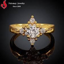 finger ring design gold finger ring designs wedding cross ring fcr052 a b