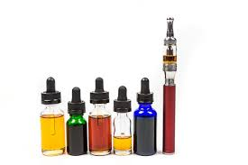 new laws restricting sale of e liquids and e cigarettes will u0027make