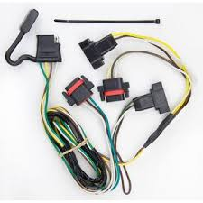 reese towpower trailer wire connector 74187 read reviews on