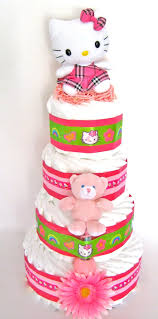 161 best baby shower images on pinterest shower baby