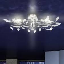 ladari moderni da soffitto ladari moderni consigli su come scegliere il ladario in