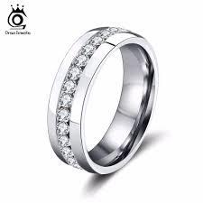 mens eternity rings mens eternity rings reviews online shopping mens eternity rings