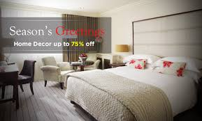 home decor bed sheets christmas sale on home decor products christmas sale on bedding