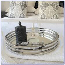 silver coffee table tray round silver coffee table tray coffee table home furniture ideas