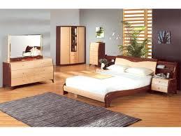 modern bedroom sets king modern bedroom set king bedroom in spanish wordreference koszi club
