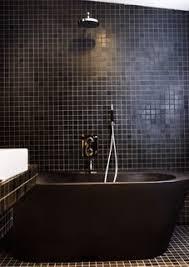 Dwell Bathroom Ideas 10 Ideas For Designing With A Modern Bathtub Dwell