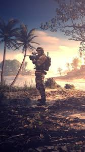 battlefield 3 armored kill alborz mountain wallpapers check out this wallpaper for your iphone http zedge net