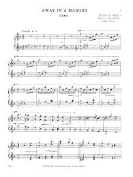 piano duets for church piano by j w pepper sheet