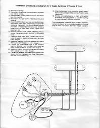 can somebody post old style emg schematics