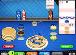 jeux de cuisine de papa louie jeux de cuisine papa louis poulet 28 images jeux de cuisine