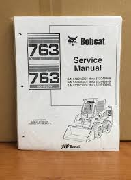 operator manual for john deere 6000 hi cycle sprayer ebay