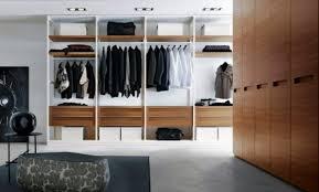 armoire de chambre design décoration armoire chambre design 19 lille armoire conforama