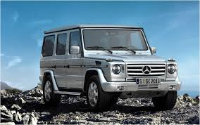 lexus gx 460 vs mercedes benz gl450 compare lexus gx 460 vs mercedes benz gl450 catalog cars