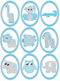 Nursery Wall Decals Animals by Baby Safari Animal Wall Decals Stickers Safari Nursery Wall Decor