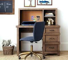 desk with hutch ikea u2013 itsfashion club