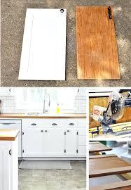 cabinet door router jig making shaker cabinet door ideas mconcept me
