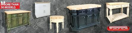 kitchen island bench for sale kitchen island prices gettabu com