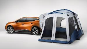 nissan murano interior colors 2017 nissan murano hatch tent things i like etc pinterest