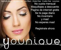 Memes Espaã Ol - 7 best younique memes images on pinterest 3d mascara eye make up