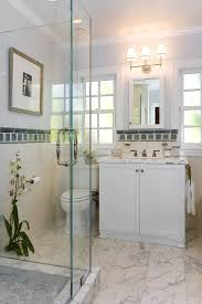 Victorian Bathroom Door Denver Shower Door Handles Bathroom Contemporary With Tv Modern