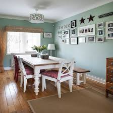 green dining room ideas country chic bedroom decorating ideas country dining room