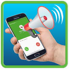 call name announcer apk caller name announcer pro android apps on play