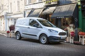 ford files trademark applications for u0027transit courier u0027 and
