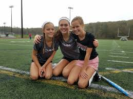 cape cod youth fh capecodyfh twitter